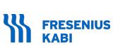 Fresenius Kabi Deutschland GmbH