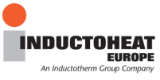 Inductoheat Europe GmbH