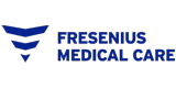 Fresenius Medical Care Deutschland GmbH-Firmenlogo