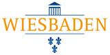 Landeshauptstadt Wiesbaden-Firmenlogo