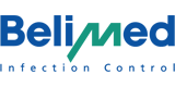 Belimed GmbH-Firmenlogo