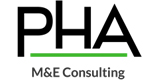 PHA-Planungsbüro für haustechnische Anlagen GmbH