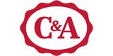 C & A Mode GmbH & Co. KG