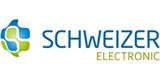 Schweizer Electronic AG-Firmenlogo