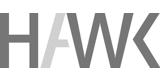 HAWK Hochschule für angewandte Wissenschaft und Kunst