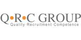 QRC Group