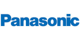 Firmenlogo: Panasonic Industrial Devices Europe GmbH