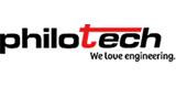 Philotech GmbH