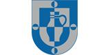Firmenlogo: Verbandsgemeinde Höhr-Grenzhausen