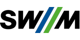 SWM Services GmbH